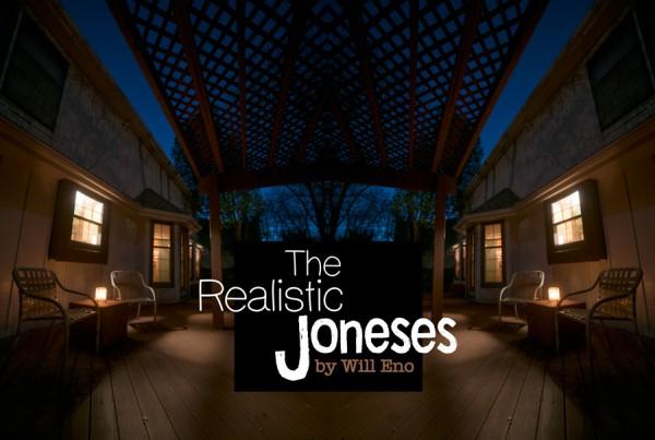 RealisticJoneses-web