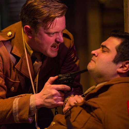 journeysend-featured