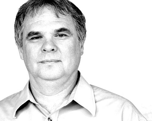 Gregg Markowski