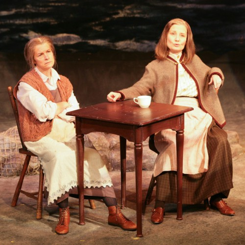 Cripple of Inishmaan - 26