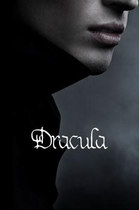 Dracula Umkc Theatre