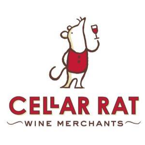 Cellar Rat (Resized)