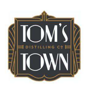 Tom's Town (resized)